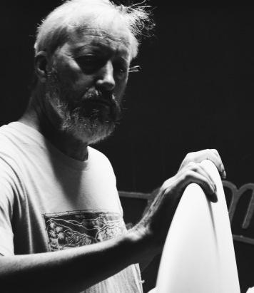 Richard Pavel - Deus ex Machina
